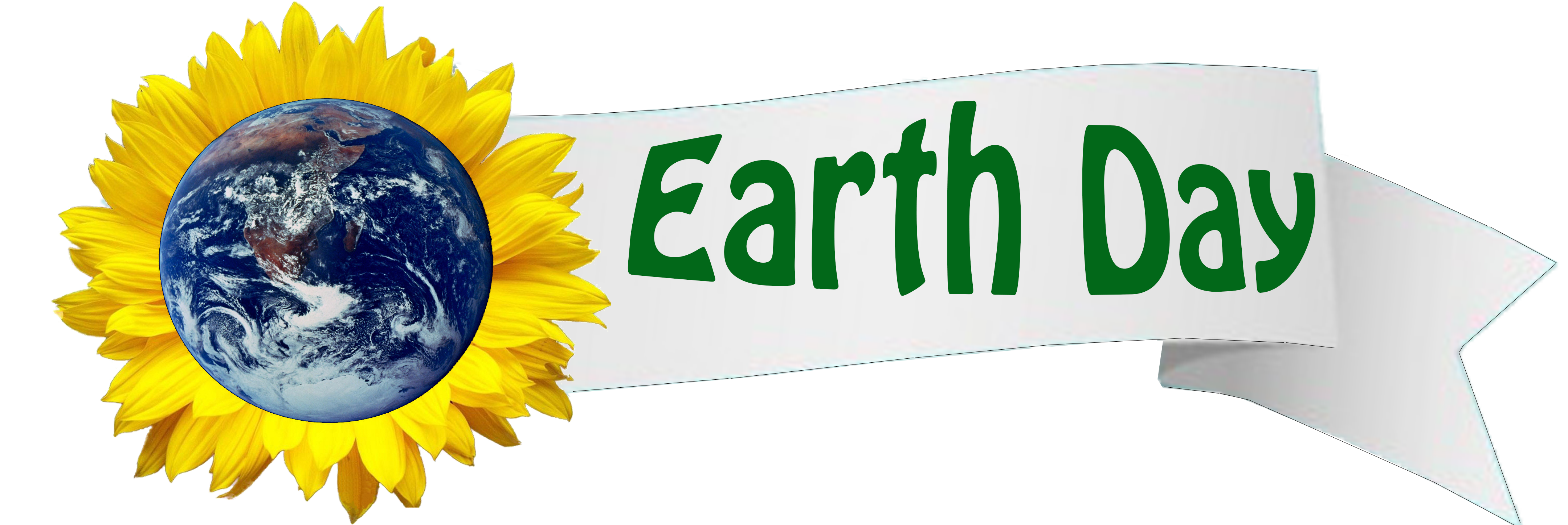 earth science terms that start with y Earth science lessons click one of the letters above to advance the page to terms beginning with all geologic time from the beginning of earth history to 570.